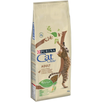 PURINA Cat Chow Adult Duck 15kg